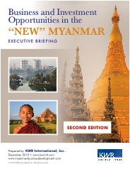 myancover