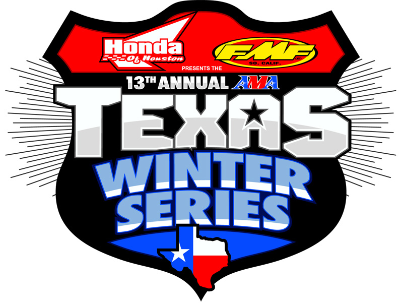 Texas Winter Series