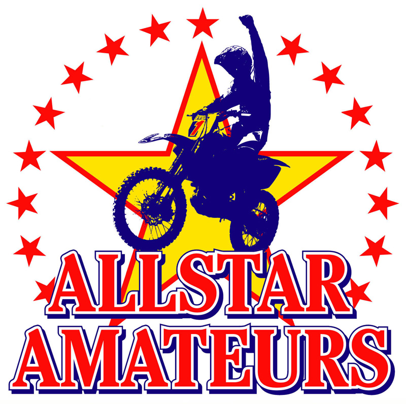 AllStar Amateurs