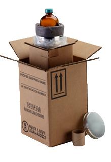 DOT SP-9168 from Berlin Packaging