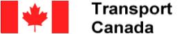Logo - Transport Canada