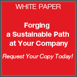 Request your copy today
