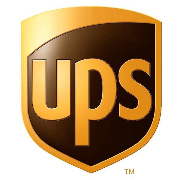 10% off UPS Training through Berlin Dangerous Goods