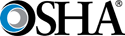 Logo - OSHA