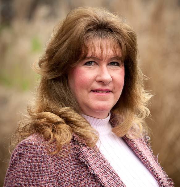 Paula Himes