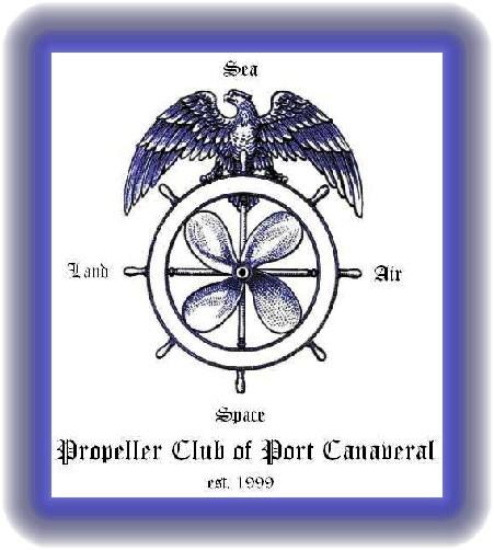 Prop Can Logo