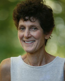 Amy L. Sales