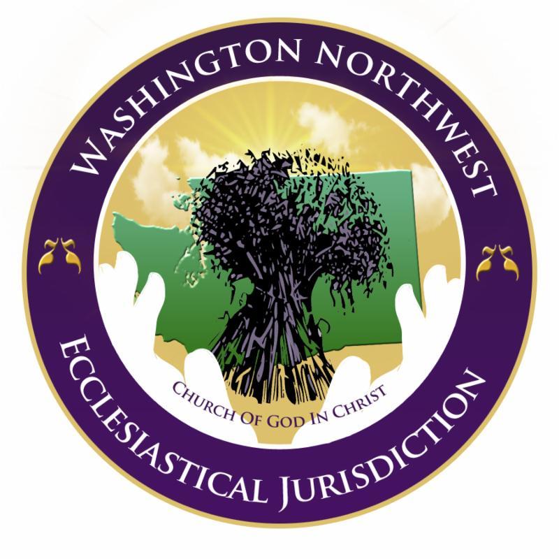 Jurisdictional Training Institute - April 11