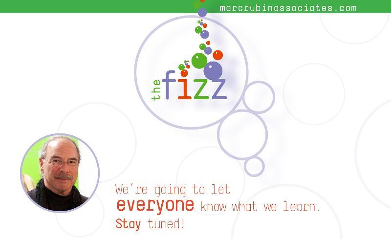 fizz header