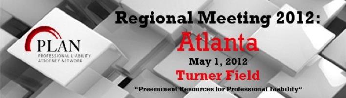PLAN Atlanta Header 12