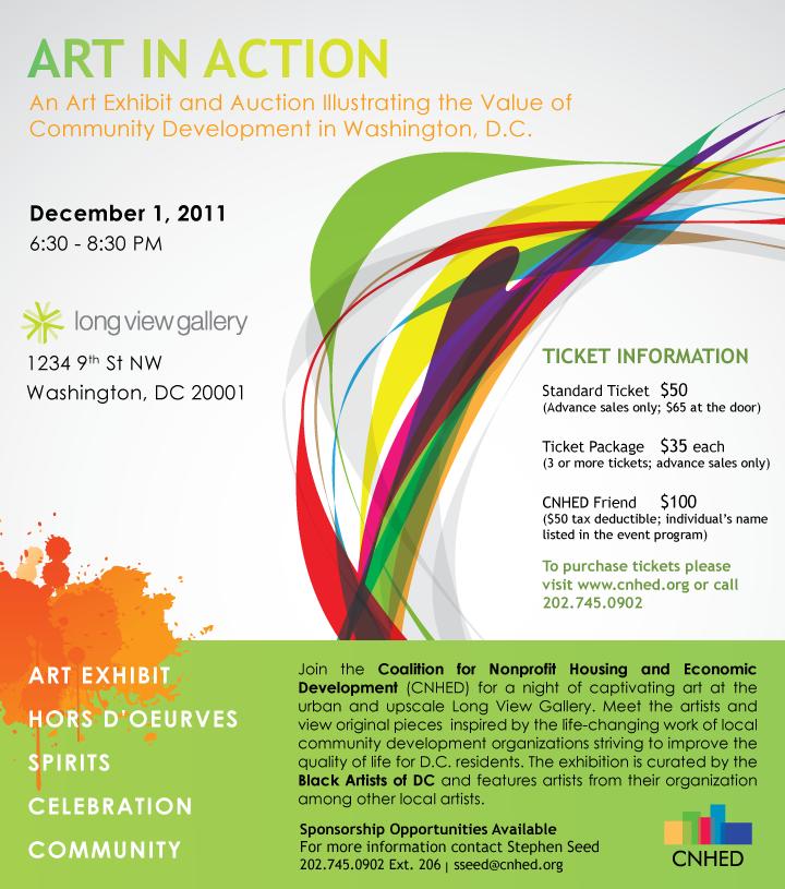 Art-Invite.png