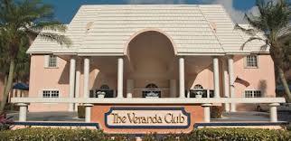 The Veranda Club Holiday Mix Mingle Jingle