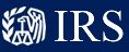 offical irs