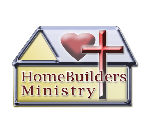 HomeBuilders Logo png