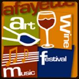 Lafayette art & wine