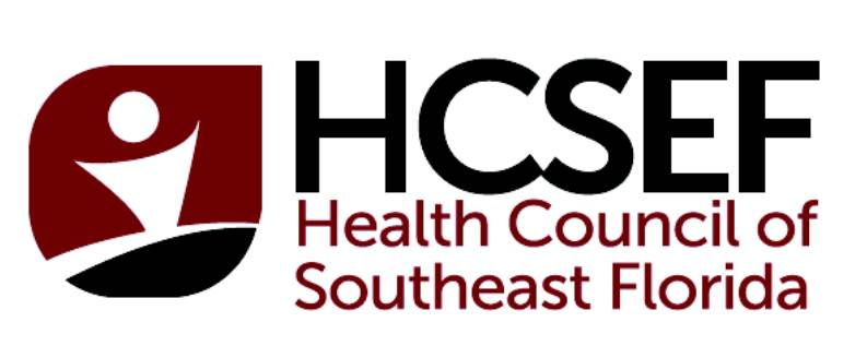 HCSEF logo transparent