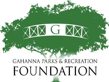 Parks & Rec Foundation Logo