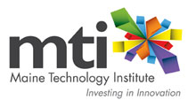 MTI - Maine Technology Institute -  Investing in Innovation