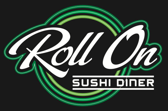 Roll On Sushi Diner