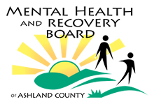 Mental Health & Recovery Board of Ashland County Image