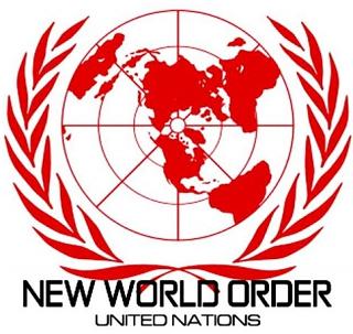 New World Order UN