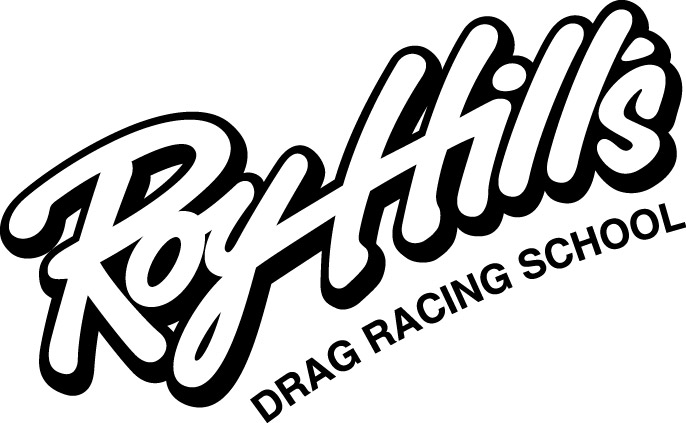 Roush Yates Partners With Roy Hill And Phoenix Racing