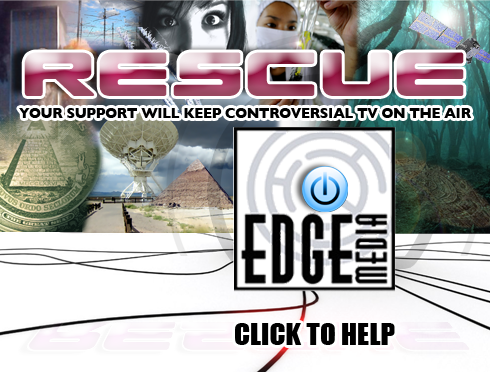 RESCUE  EDGE MEDIA . .please help