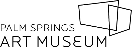 Museum WIREFRAME logo