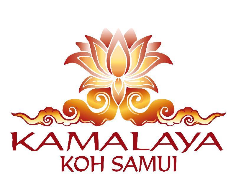 Kamalaya Logo