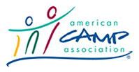 camp sept logo pt