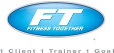 fitness together sept pt