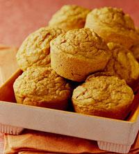muffins oct pt