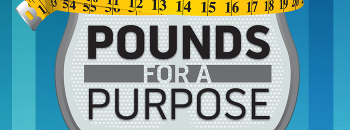 pounds for purpose image pt oct