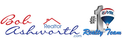Bob Ashworth Remax Realty Team