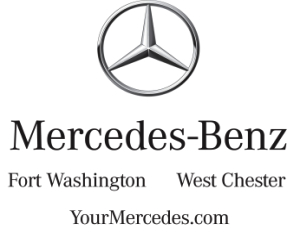 Mercedes Benz Fort Washington >> Mercedes Benz Fort Washington Top New Car Release Date
