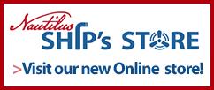 SFLMA - Nautilus Ship's Store