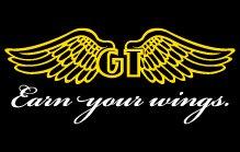 GT BMX Ohio Dreams