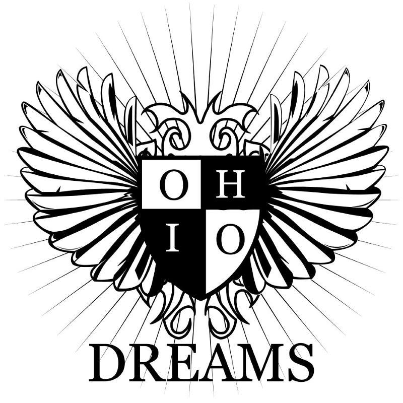 Ohio Dreams Crest