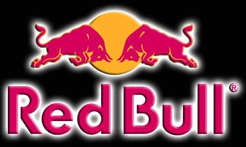 Red Bull Ohio Dreams