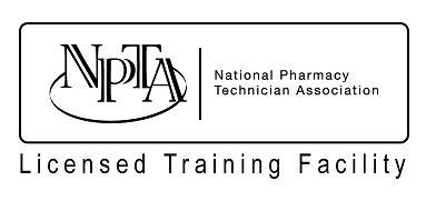 NPTA LTF Logo