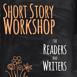 Short Story Workshop, Los Angeles