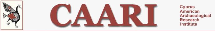 CAARI Logo