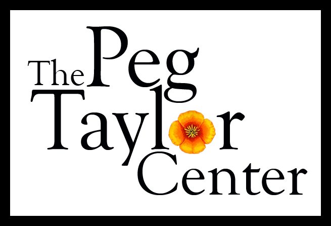 The Peg Taylor Center for Adult Day Health Care