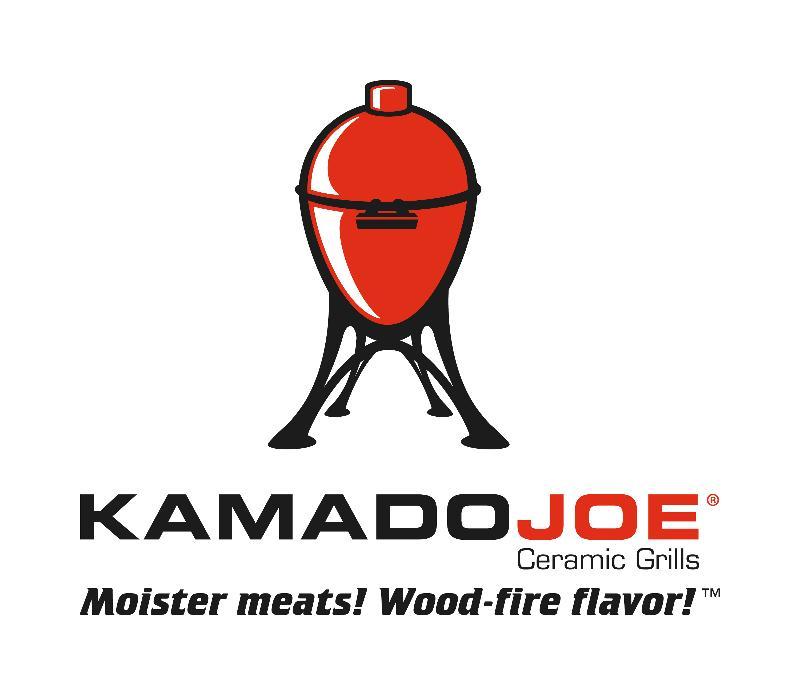 KJ Logo file