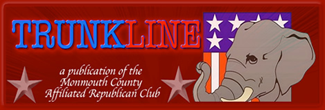 Trunkline