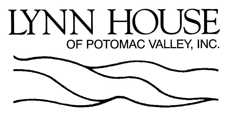 Lynn House of Potomac Valley, Inc Logo