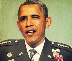 General Obama