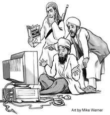 Muslim Computer