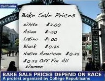 Bake sale Prices cropped