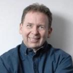 John Dally